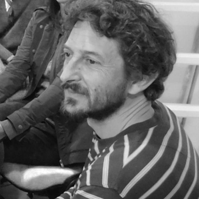 Bojan Čelanović