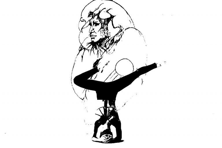 Yoga i meditacija